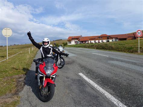 Vogesen Motorrad by Blogout De Das Outdoor Weihnachtsquiz Abenteuersuechtig De