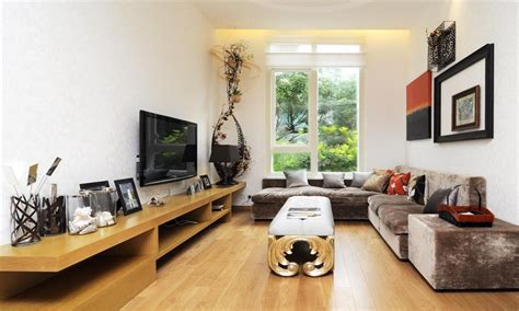 long living room design ideas how do you decorate a long narrow living room joy studio