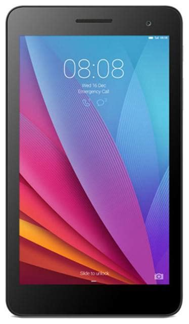 Huawei Mediapad T1 7 0plus 2 16gb huawei mediapad t1 7 0 plus screen specifications