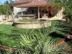 artificial grass carpet stow ohio landscape ideas