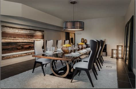 fendi casa dining table fendi dining room fendi casa showroom designs dining