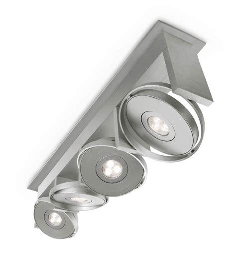 spot light fixtures led light design exterior led spot light fixtures