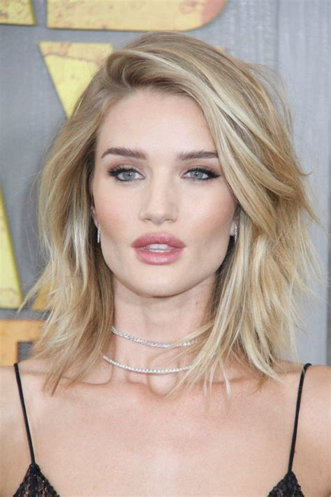 medium length haircuts for moms 15 of the cutest medium length layered hairstyles must