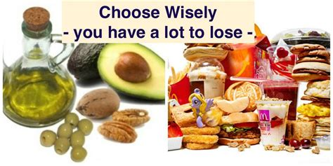 unhealthy and healthy fats why is your friend and carbs are a metabolic nightmare