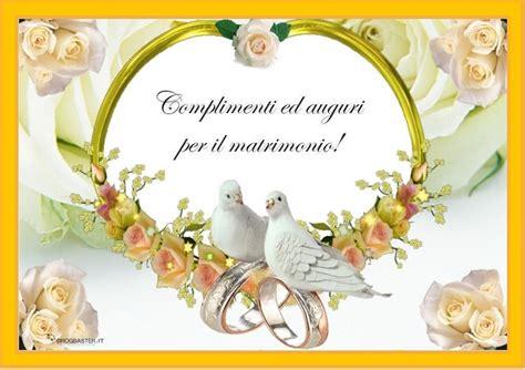 fiori per 50 anni di matrimonio biglietti auguri matrimonio simpatici da stare vv52