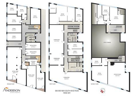 floor plan of the secret annex 100 floor plan of the secret annex 6 bedroom