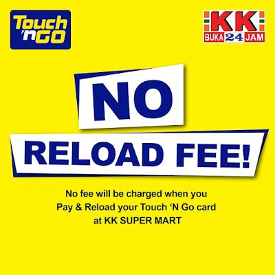 Harga Shoo Clear Cool Menthol kk mart free touch n go card reload no fee