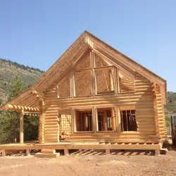 Amazing Log Cabin Building Kits Price #6: 003-940x940.jpg