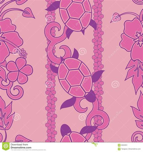 turtle pattern jpg seamless turtle pattern stock vector illustration of