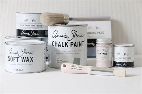 chalkboard paint di indonesia prodotti chalk paint 174 sloan