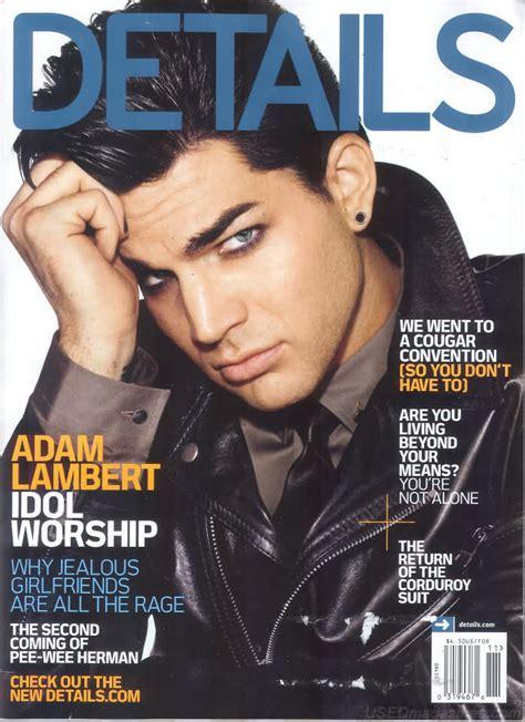 november 2009 sharefaith magazine details november 2009 magazine back issue details
