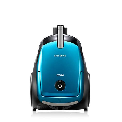 House Vacuum Cleaner Price Samsung Vacuum Cleaner Vcdc20av Price Home Vacuum Cleaner
