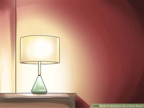brighten up a room 3 easy ways to brighten up a room with pictures