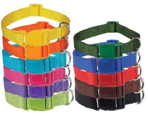 puppy whelping collars whelping supplies whelping supplies for dogs 72jin