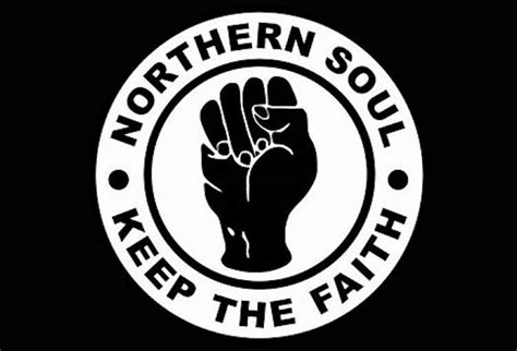 best northern soul northern soul top 10 getintothis