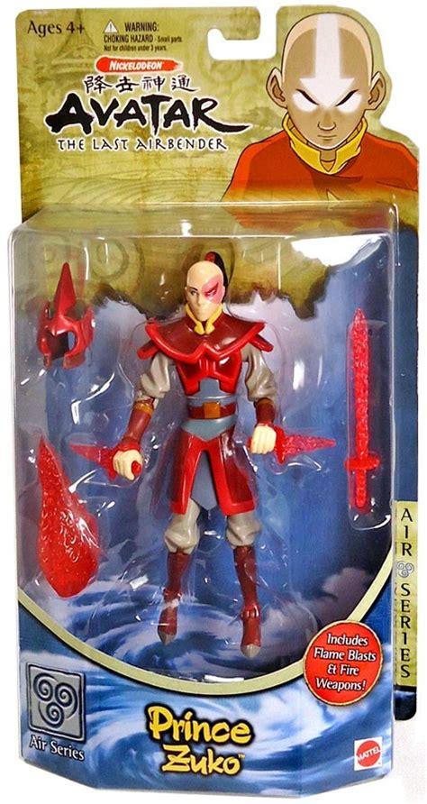 Figure Avatar Attack Rhino Original Mattel avatar sword related keywords avatar sword
