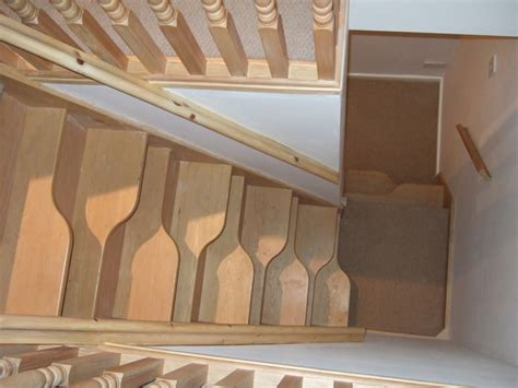 how to build stairs in a small space stair shapes an architect explains architecture ideas