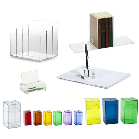 Office Supplies Distributors Acrylic Office Supplies Plastic Office Supply Manufacturers