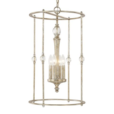Lighting Fixture Companies 4 Light Foyer Capital Lighting Fixture Company
