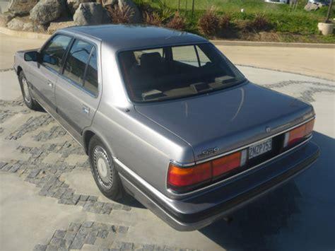 manual cars for sale 1989 mazda 929 interior lighting 1989 mazda 929 rx7 miata only 79 176 original miles immaculate time capsule for sale mazda