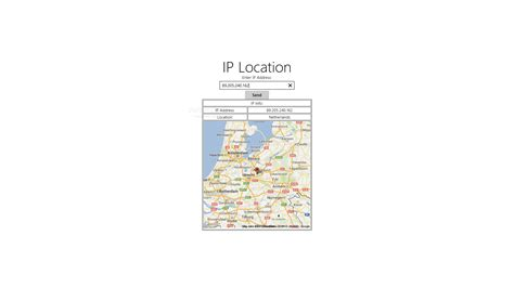 Searching Ip Address Location Ip Address Locator Ip Tracker Search Ip Find Ip Trace Ip Html Autos Weblog