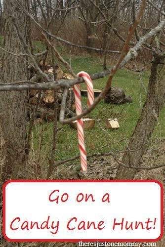 thieves christmas game ideas 17 best images about nature play spaces on play logs and play spaces