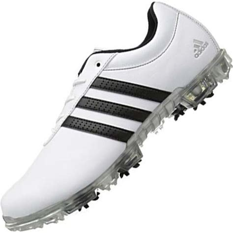 2018 adidas adipure flex wd golf shoes f33456 free european delivery just shop ok