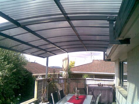 sail awnings for decks deck awnings canopies layout for minimalist residence