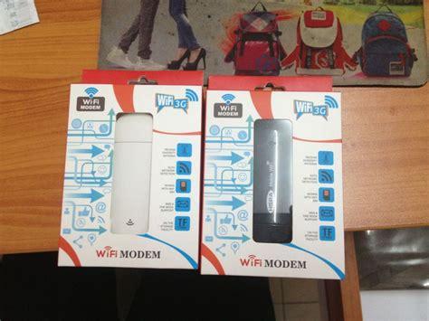 Modem O2 7 2 Mbps hsdpa 7 2mbps mobile wlan router 3g modem wifi tp link