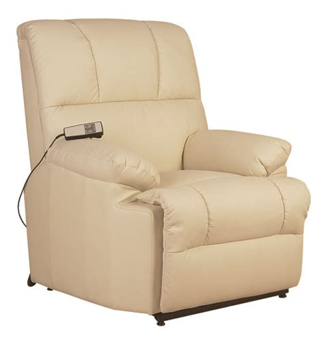 vibrating recliner hye 661 home furniture lift massage electrical leather