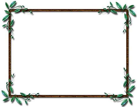 frame design clipart frame clip art clipart panda free clipart images