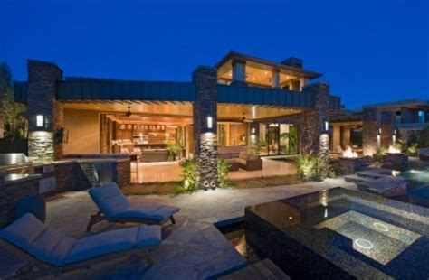 house in california most expensive homes in california billionaire estates