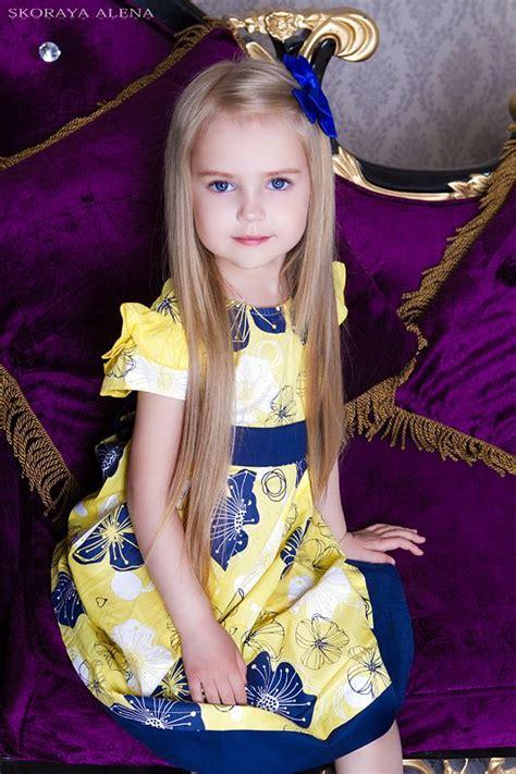cherish child supermodel cherish child model driverlayer search engine