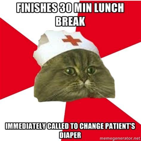 nurse life memes scrubs  leading lifestyle