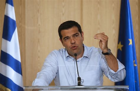 alexis tsipras greece alexis tsipras resigns paving way for new elections