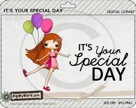 special day images happy birth day akshu page 3 3673494 chat clubs forum