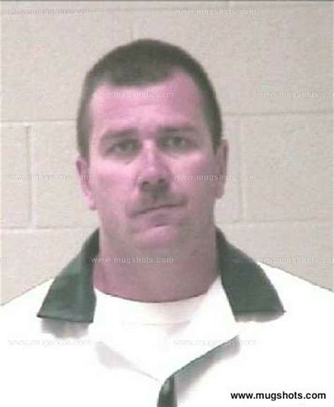 Carroll County Ga Court Records Joseph Norman Vanstavern Mugshot Joseph Norman Vanstavern Arrest Carroll County Ga