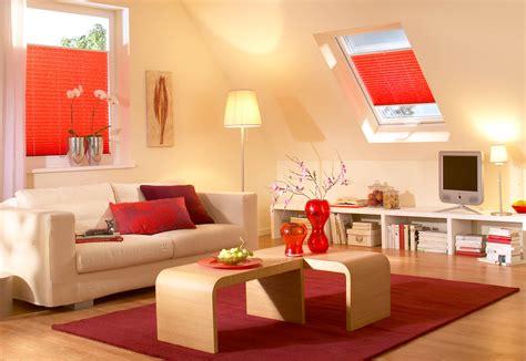 Büro Gesucht by Kinderzimmer Im Dach Mit Schr 228 Ge