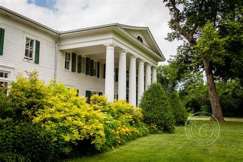 cedarhurst mansion wedding photos deb bryan