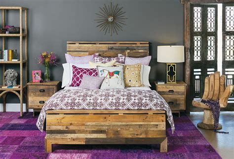 urban bedroom ideas magnificent outfitters bedding for modern urban bedroom