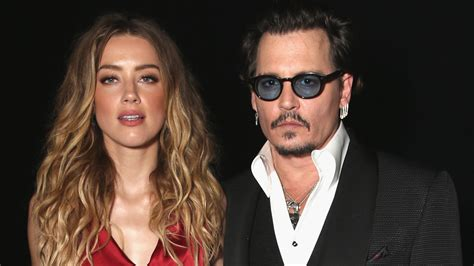 johnny depp tattoo amber heard johnny depp changes tattoo of amber heard s nickname from