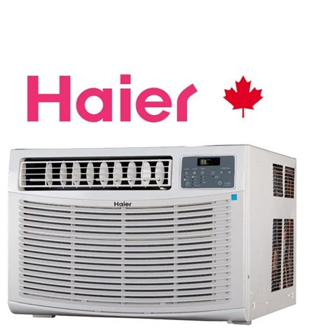 haier 12000 btu window air conditioner haier esa412m 12 000 btu window air conditioner