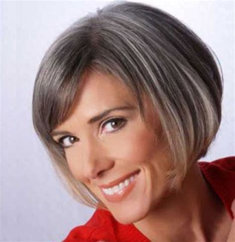 what color covers gray hair best best hair color to cover gray hair hair colors idea in 2018