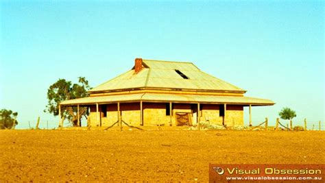 australian outback house plans outback house south australia australia pinterest south australia and australia