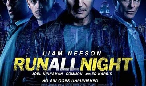film streaming night run run all night full hindi dubbed movie 2015 watch online