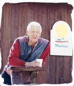 irving mcdermid obituary island funeral home limited
