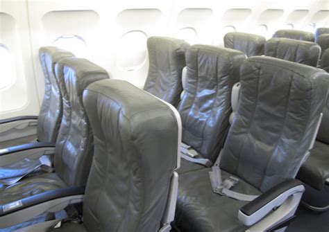 related keywords suggestions for jetblue plane seating
