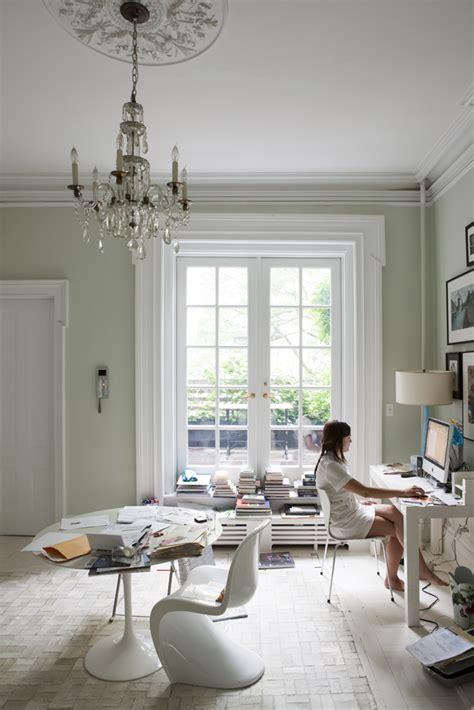 jason schouw decor inspiration parisian style in chelsea the simply