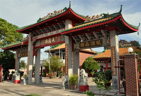 houston chinatown map how temple in chinatown houston tx jeffrey