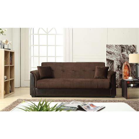 futon living room set futon living room set of fresh 10680672 2059 4166 b3ba